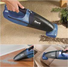 Small Vacuum Pet Handheld Car Cordless Lightweight Portable Sweeper Bagless