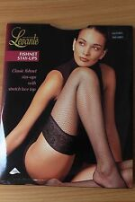 Levante Argyle, Diamond Everyday Hosiery & Socks for Women