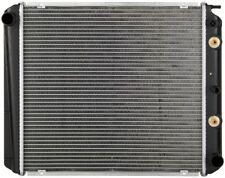 Spectra Premium Industries Inc CU83 Radiator
