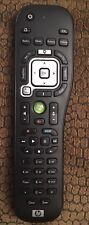 HP Media Center Remote Control Windows RC1804911/06 438584-001 Infrared - New