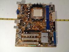 Motherboard M2N61-LA HP P/N 5188-6306 CBCS282 00925 Computer Computing
