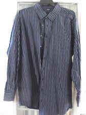 APT 3XLT button up shirt