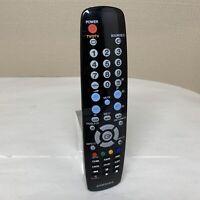 Genuine Samsung BN59-00683A Remote Control A040