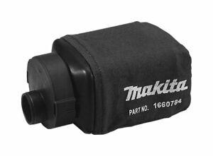 166078-4 135222-4 Makita Dust BAG set for BO4555 BO4556 BO5031 BO5041 BO5010