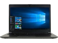 "TOSHIBA Z30-B 13.3"" Grade A Laptop Intel Core i7 5th Gen 5600U (2.60 GHz) 8 GB M"
