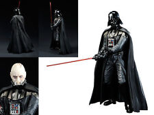 Star Wars Darth Vader Return of Anakin Skywalker Art FX + (SW133) Kotobukiya