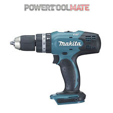 Makita DHP453Z 18 V Li-Ion Sans Fil Combi Perceuse nu-body only EX BHP453Z