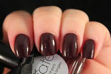 NEW! Ciate Paint Pots Nail Polish Lacquer in GUEST LIST