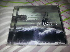 CD / Mein Rasend Herz / In Extremo / Universal