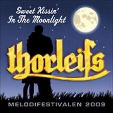 "Thorleifs - ""Sweet Kissin in the Moonlight"" - 2009"