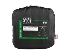 Care plus 33708 Durallin imprégnés pop up dôme protection contre les moustiques net