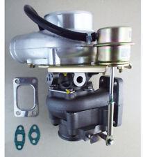 GT30 GT3582 T3T4 T04E .70 A/R anti-surge .48 A/R turbine T3 GT35 turbocharger