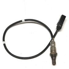 04L906262A Lambda Sensor VW Golf 7 Sportsvan Passat 3G B8 Audi Skoda 1,6 2,0 Tdi