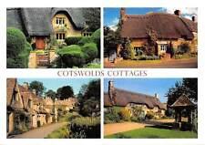 Cotswolds Cottages Hidcote Bartrim Chipping Campden Hook Norton
