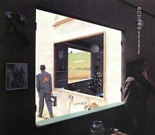 Echoes: The Best of Pink Floyd [Remaster] by Pink Floyd (CD, Oct-2006, 2 Discs,