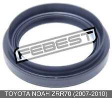 Oil Seal Axle Case 49X68X9X15.5 For Toyota Noah Zrr70 (2007-2010)