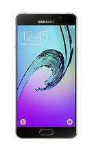 Samsung Galaxy A5 Handys ohne Vertrag mit Bluetooth