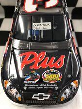 PROTOTYPE 1:24 Dale Earnhardt #3 GMGW Plus 2008 Chevy COT Color Chrome Daytona