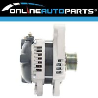 Alternator suits Toyota Prado GRJ120 V6 4.0L 1GR-FE Petrol 2003~2009