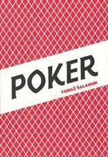 Poker-ExLibrary