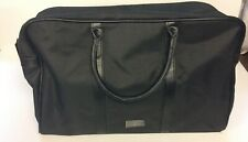Hugo Boss Duffle Bag Weekender Travel Gym Handbag