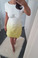 Brand new Ted Baker dress size 1 roughly UK 8