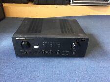 Marantz PM7200 Integrated Amplifier