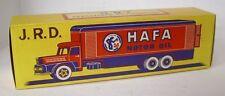 Repro Box J.R.D. Camion Unic Hafa