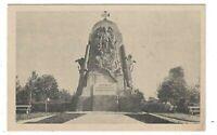 AK, PÄRNU, PERNAU, Estland, Denkmal für die Gefallenen im Freiheitskrieg
