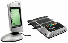 580824-scalextric 500007042 - Scalextric Power Base Digital per 6 veicoli Acces