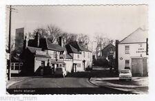 Barton, Harvey & Son Single Collectable Essex Postcards