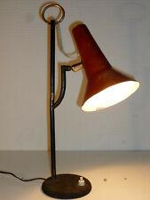 Disderot Sur Xxe Ebay Et SiècleAchetez Dans Éclairage Du Lampes hdtsrQ