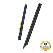 Best Note Taking bluetooth pen, Neo Smartpen M1 Black