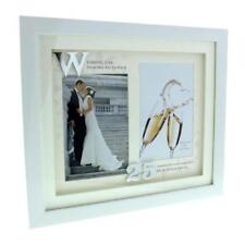 Anniversary Contemporary Photo & Picture Frames