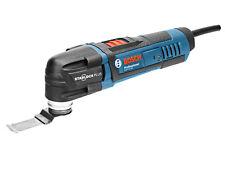 Bosch Multi Cutter GOP 30-28 SOLO + Tauchsägeblatt PAIZ 32 APB 2608662558