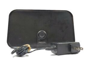 Memorex MW550 Portable Wireless Bluetooth Speaker