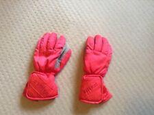 Ladies Killy Ski Gloves. Vintage.