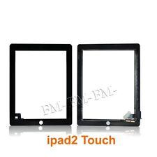 Tablet & eBook Reader Parts for iPad 2