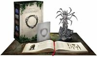 The Elder Scrolls Online: Summerset Collector's Edition - PC