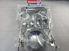 Tamiya 54627 1/10 RC Toyota FJ Cruiser H Parts - Metal Plated