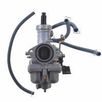 Carburetor for Honda TRX 250 TRX250 Recon 1997-2001 TRX250TM TRX250TE New