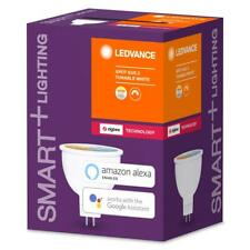 LEDVANCE SMART+ LED Spot GU5.3 Tunable White 5W 36° GU5.3