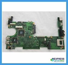 Placa Base / Motherboard HP Mini 5101 Intel N280 577921-001 6050A2255301