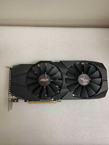 Nvidia Asus P104 100 8GB GDDR5X Mining Card Etherium btc
