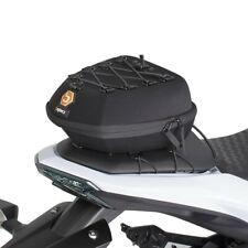 Hecktasche Honda CB 1100 EX Sozius Tasche Bagtecs X7