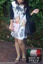 Unbranded Work Floral Dresses for Women