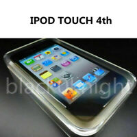 The Best Choice- NEW Apple iPod Touch 4th Generation 8GB-64GB Black / White