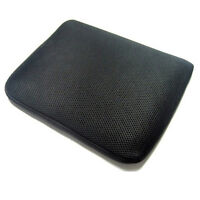 Laptop Soft Sleeve Bag Case Pouch For DELL HP ACER ASUS LENOVO MACBOOK SONY New