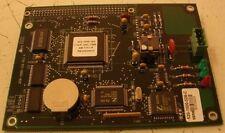 Tdk 520-1000-0228-C Board