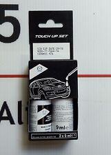 Paint Touch up, Genuine Mazda 47A - Ceramic - MX5, MX-5 Mk4
